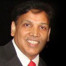 Sanjay Kulkarni-min